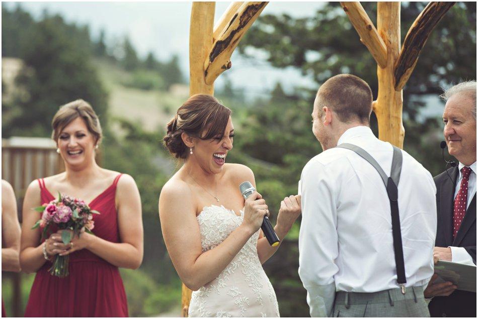 St. Mary's Lake Lodge Wedding | Meghan and Tim's Estes Park Wedding_0068.jpg