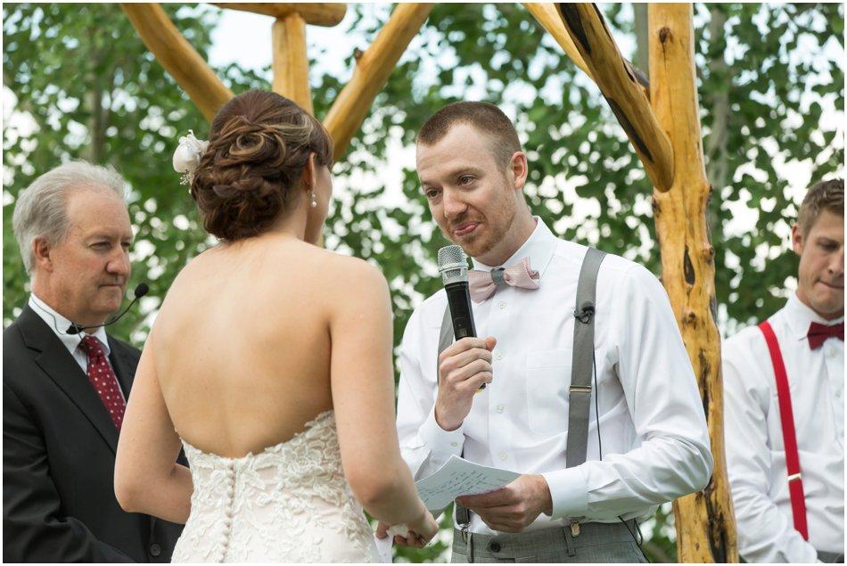 St. Mary's Lake Lodge Wedding | Meghan and Tim's Estes Park Wedding_0069.jpg