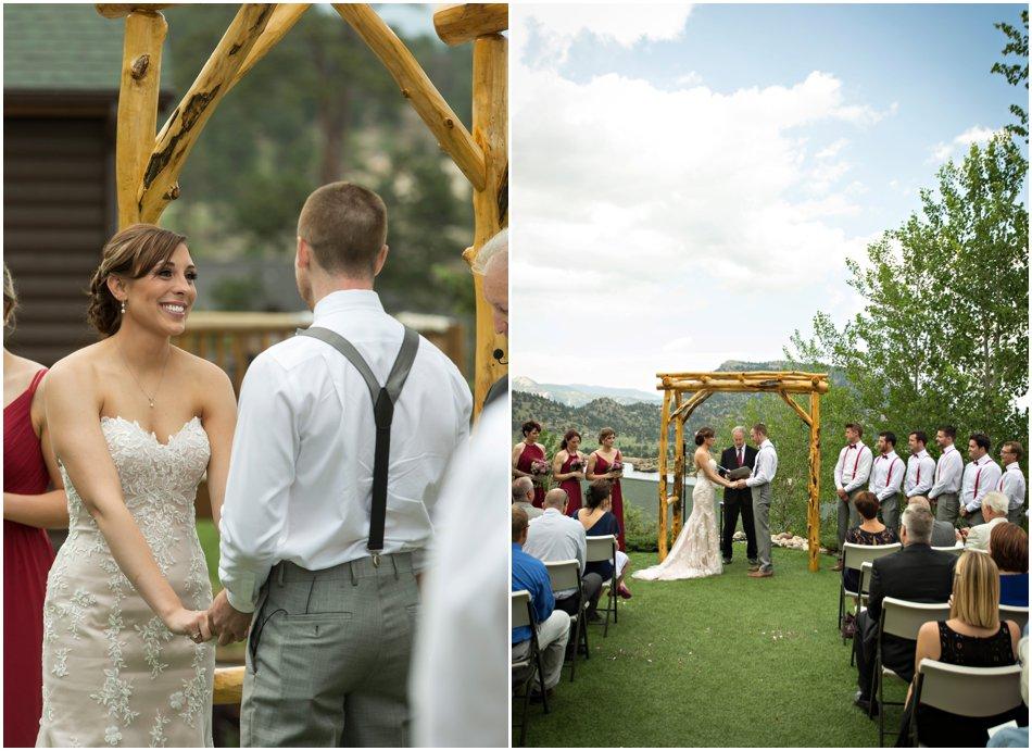 St. Mary's Lake Lodge Wedding | Meghan and Tim's Estes Park Wedding_0070.jpg
