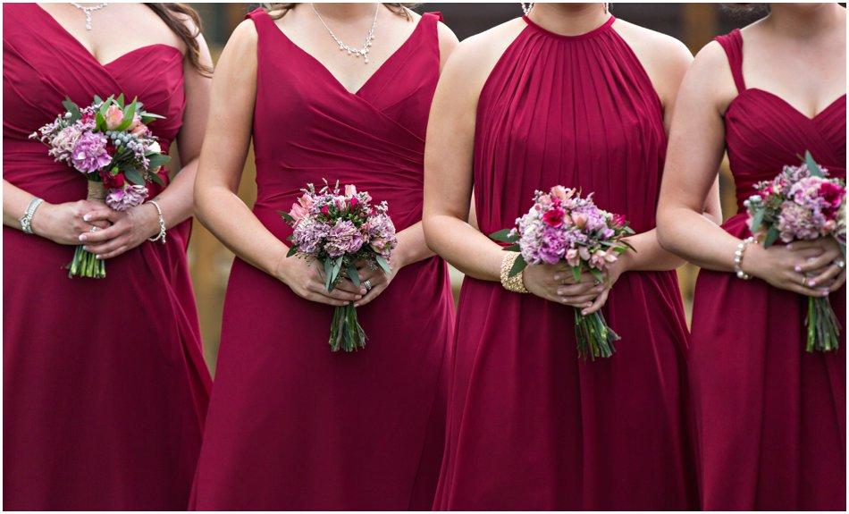 St. Mary's Lake Lodge Wedding | Meghan and Tim's Estes Park Wedding_0072.jpg