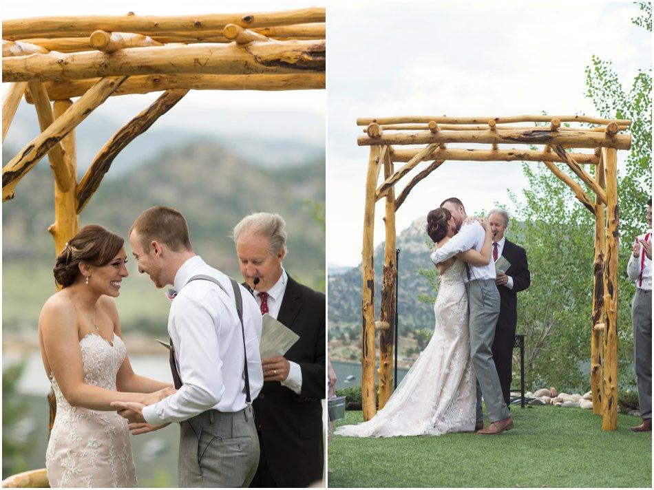 St. Mary's Lake Lodge Wedding | Meghan and Tim's Estes Park Wedding_0073.jpg