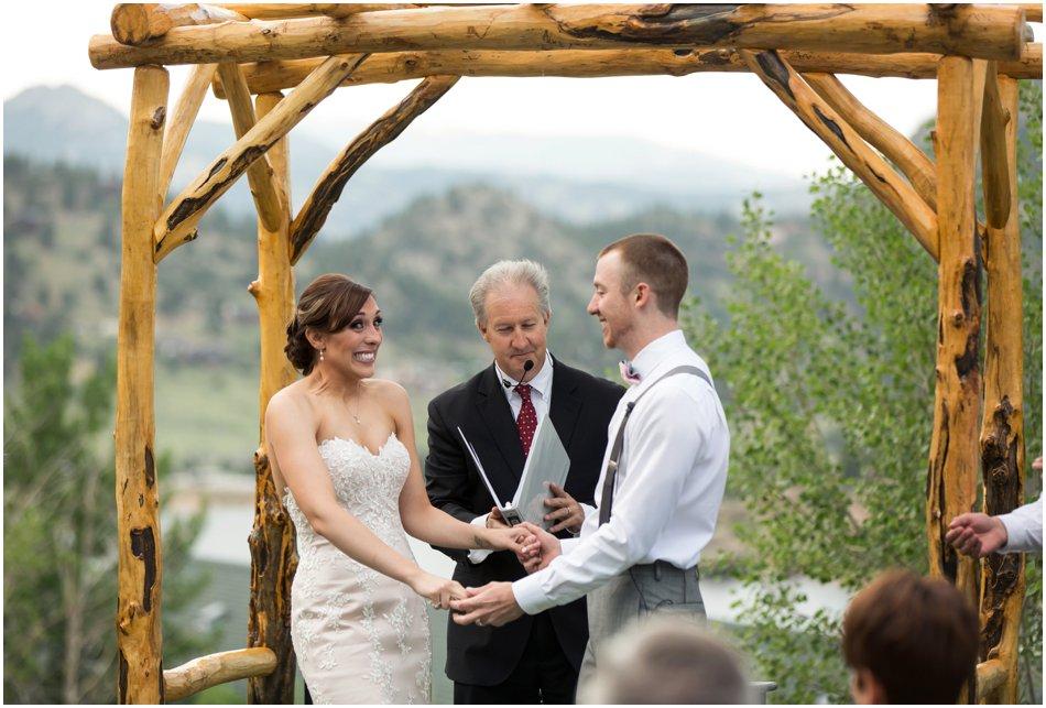 St. Mary's Lake Lodge Wedding | Meghan and Tim's Estes Park Wedding_0074.jpg