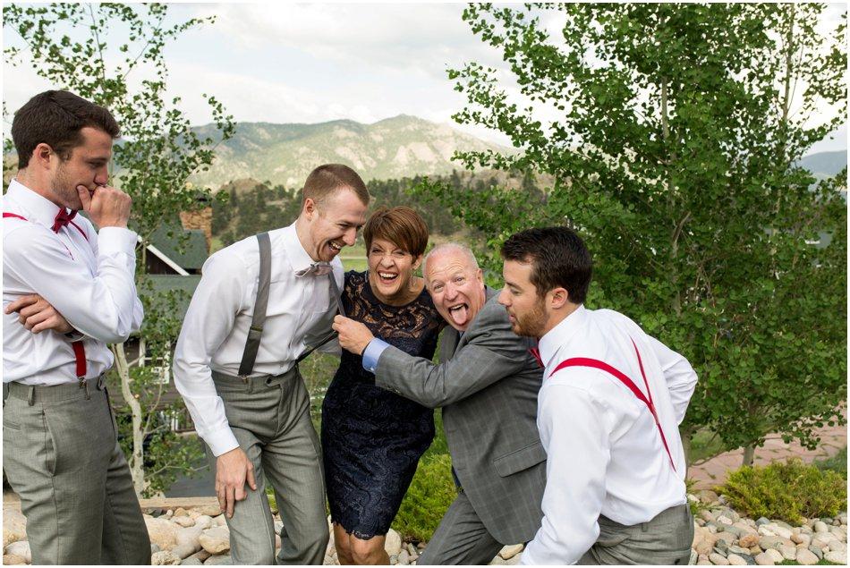 St. Mary's Lake Lodge Wedding | Meghan and Tim's Estes Park Wedding_0076.jpg