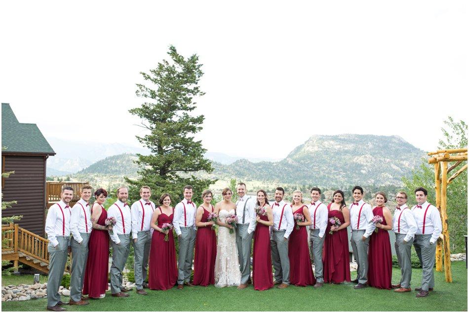 St. Mary's Lake Lodge Wedding | Meghan and Tim's Estes Park Wedding_0078.jpg