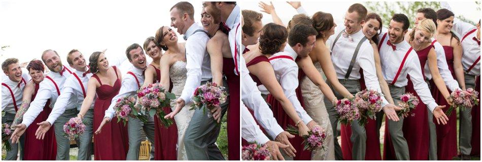 St. Mary's Lake Lodge Wedding | Meghan and Tim's Estes Park Wedding_0079.jpg