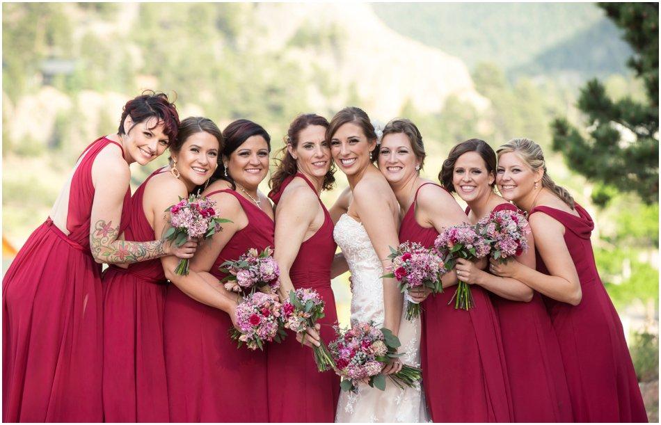 St. Mary's Lake Lodge Wedding | Meghan and Tim's Estes Park Wedding_0083.jpg