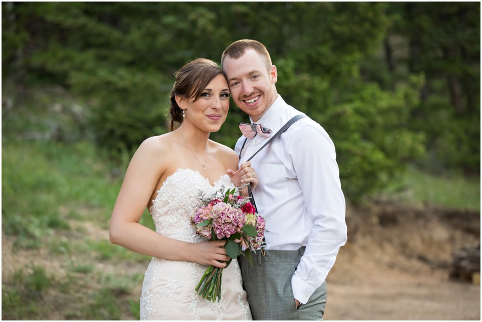 St. Mary's Lake Lodge Wedding | Meghan and Tim's Estes Park Wedding_0088.jpg