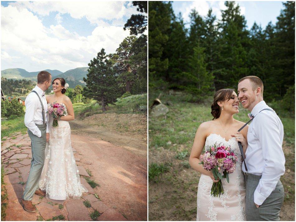 St. Mary's Lake Lodge Wedding | Meghan and Tim's Estes Park Wedding_0087.jpg
