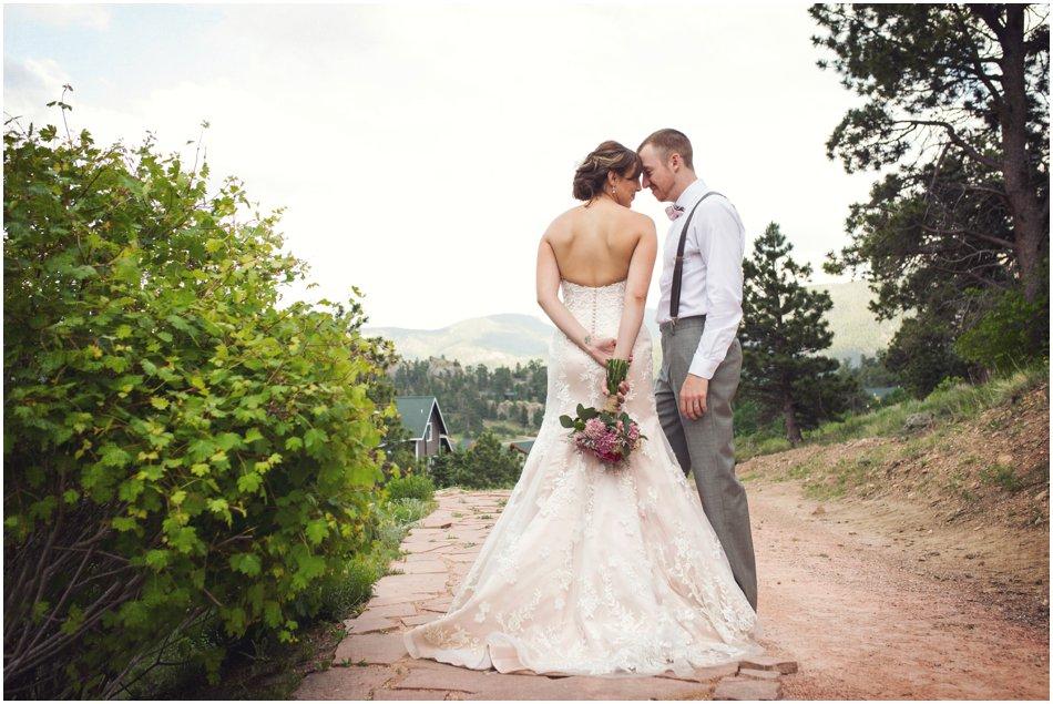 St. Mary's Lake Lodge Wedding | Meghan and Tim's Estes Park Wedding_0089.jpg