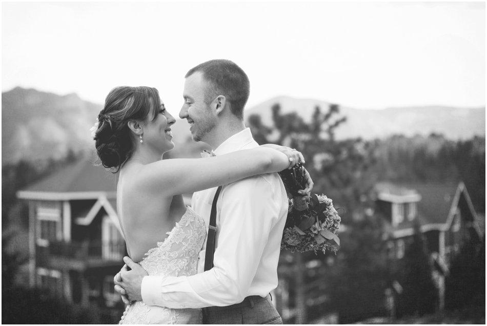 St. Mary's Lake Lodge Wedding | Meghan and Tim's Estes Park Wedding_0093.jpg