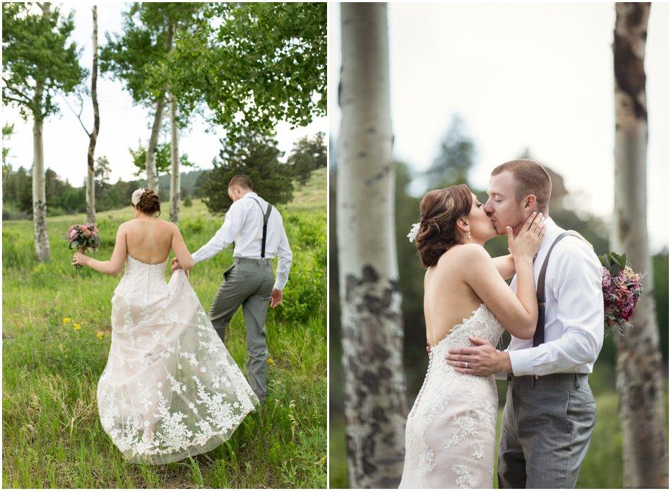 St. Mary's Lake Lodge Wedding | Meghan and Tim's Estes Park Wedding_0095.jpg