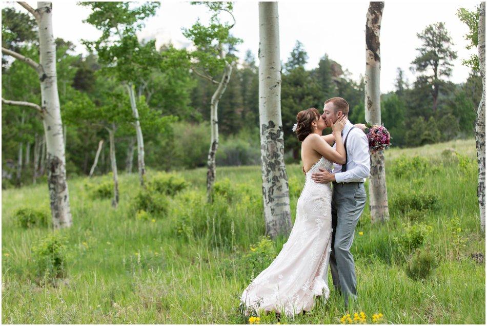 St. Mary's Lake Lodge Wedding | Meghan and Tim's Estes Park Wedding_0096.jpg