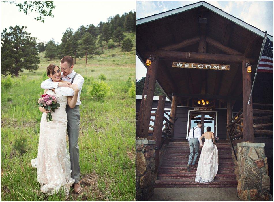St. Mary's Lake Lodge Wedding | Meghan and Tim's Estes Park Wedding_0098.jpg