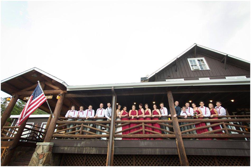 St. Mary's Lake Lodge Wedding | Meghan and Tim's Estes Park Wedding_0099.jpg