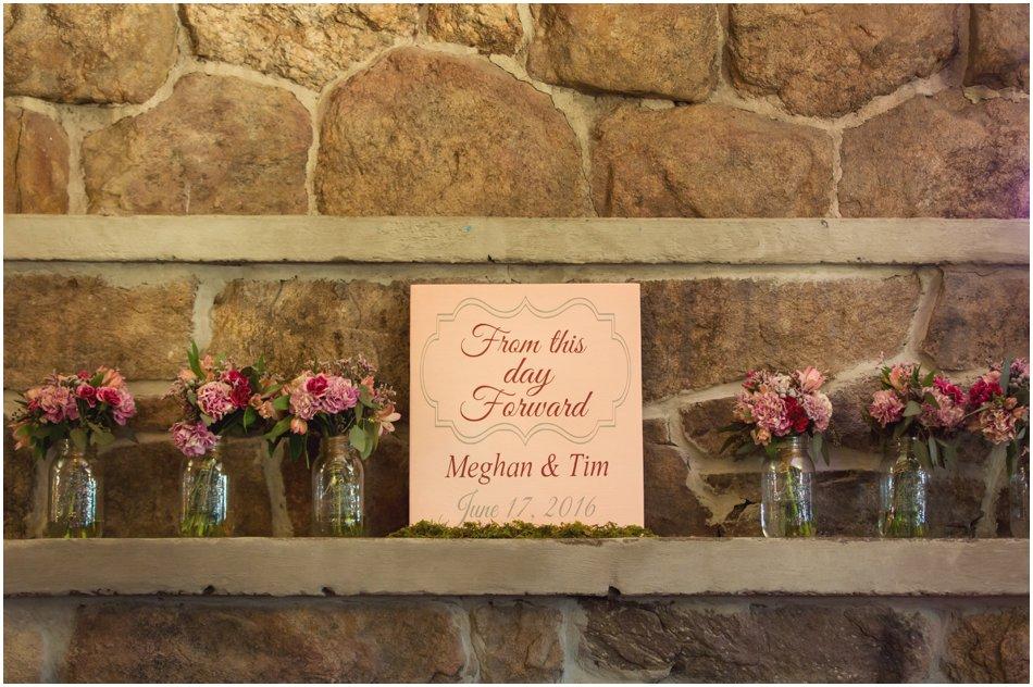 St. Mary's Lake Lodge Wedding | Meghan and Tim's Estes Park Wedding_0100.jpg