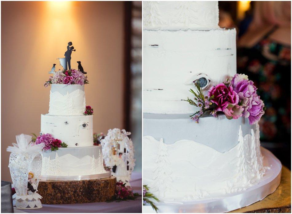 St. Mary's Lake Lodge Wedding | Meghan and Tim's Estes Park Wedding_0101.jpg