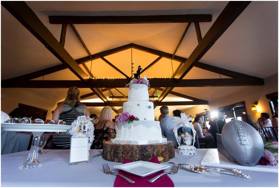 St. Mary's Lake Lodge Wedding | Meghan and Tim's Estes Park Wedding_0102.jpg