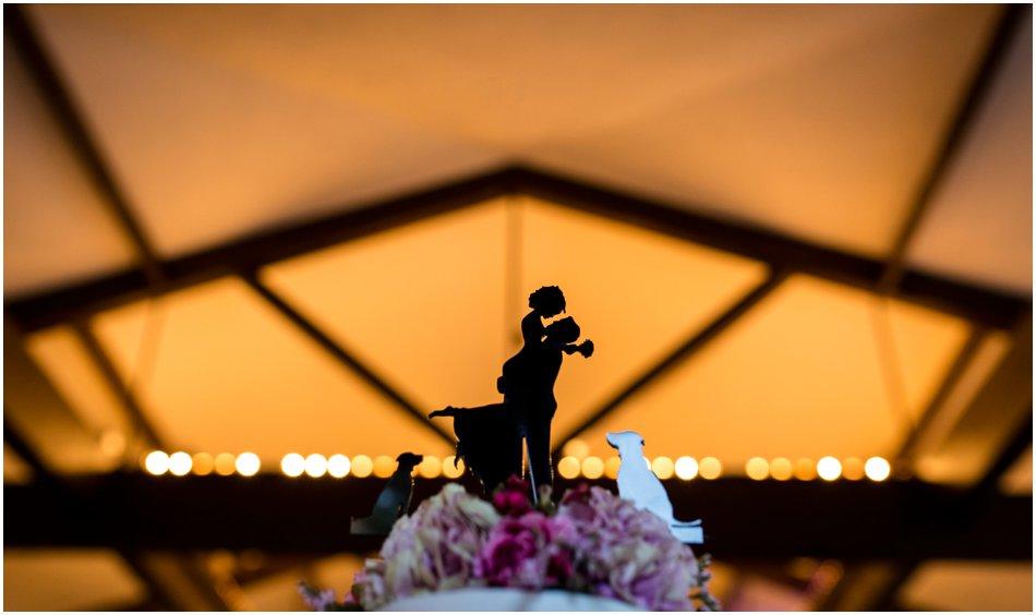 St. Mary's Lake Lodge Wedding | Meghan and Tim's Estes Park Wedding_0103.jpg