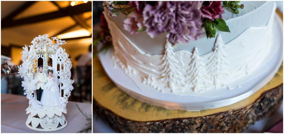 St. Mary's Lake Lodge Wedding | Meghan and Tim's Estes Park Wedding_0104.jpg