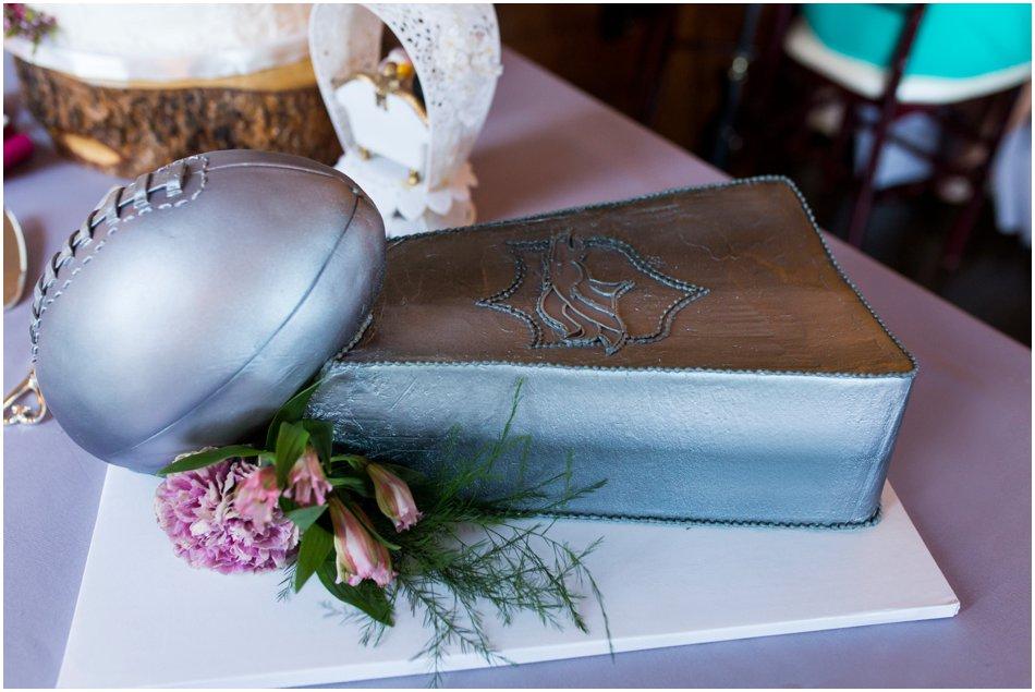 St. Mary's Lake Lodge Wedding | Meghan and Tim's Estes Park Wedding_0105.jpg