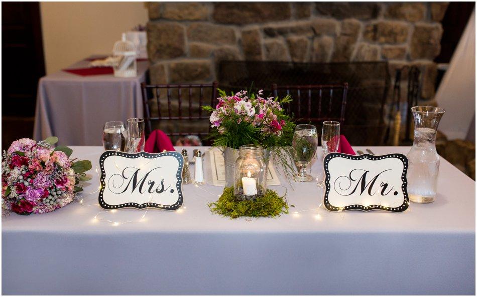 St. Mary's Lake Lodge Wedding | Meghan and Tim's Estes Park Wedding_0106.jpg