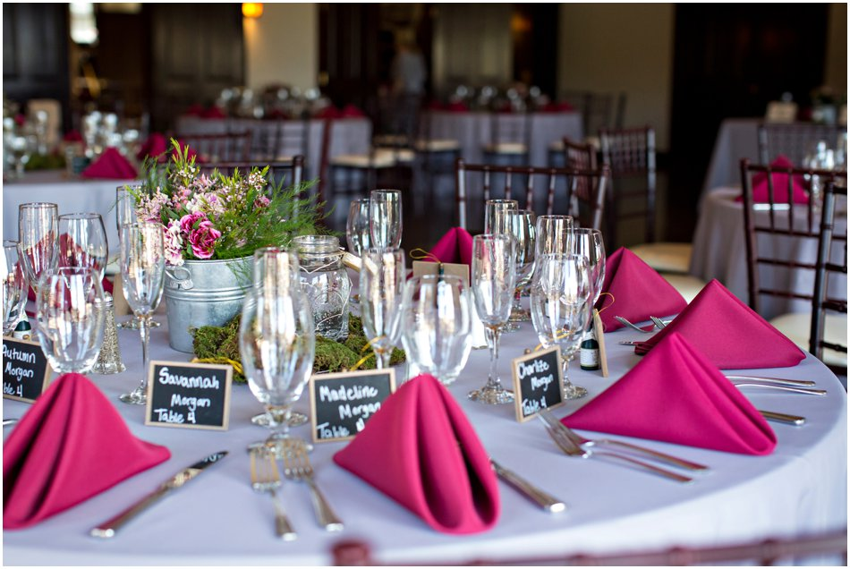 St. Mary's Lake Lodge Wedding | Meghan and Tim's Estes Park Wedding_0108.jpg