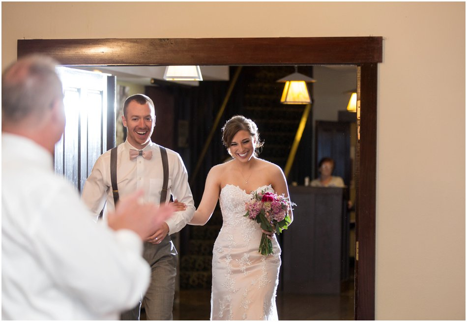 St. Mary's Lake Lodge Wedding | Meghan and Tim's Estes Park Wedding_0111.jpg