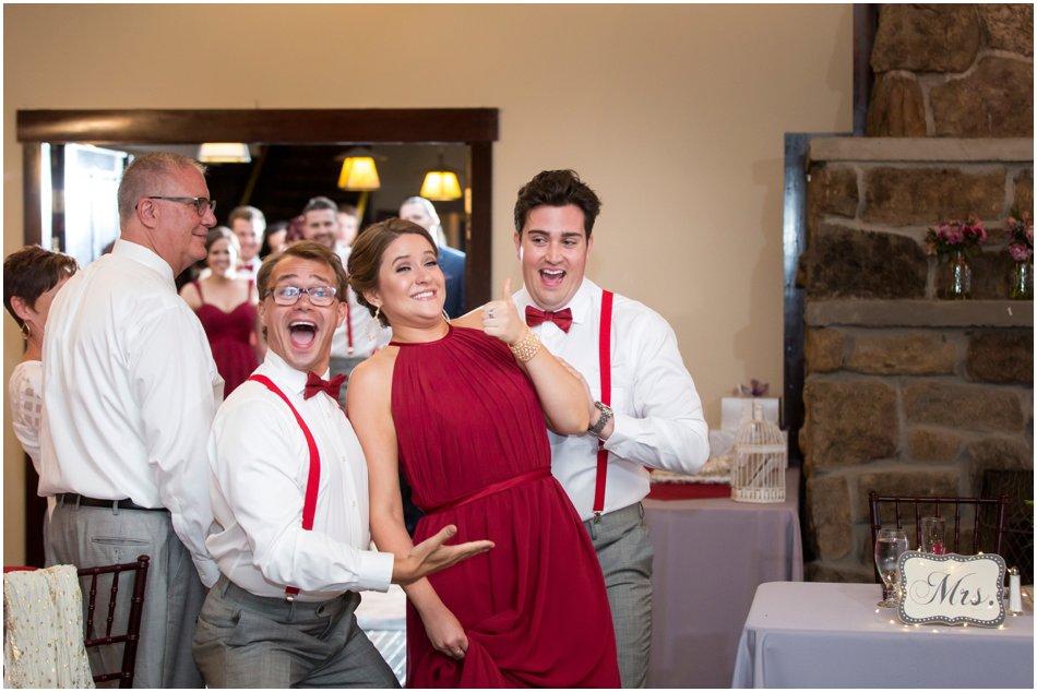 St. Mary's Lake Lodge Wedding | Meghan and Tim's Estes Park Wedding_0110.jpg