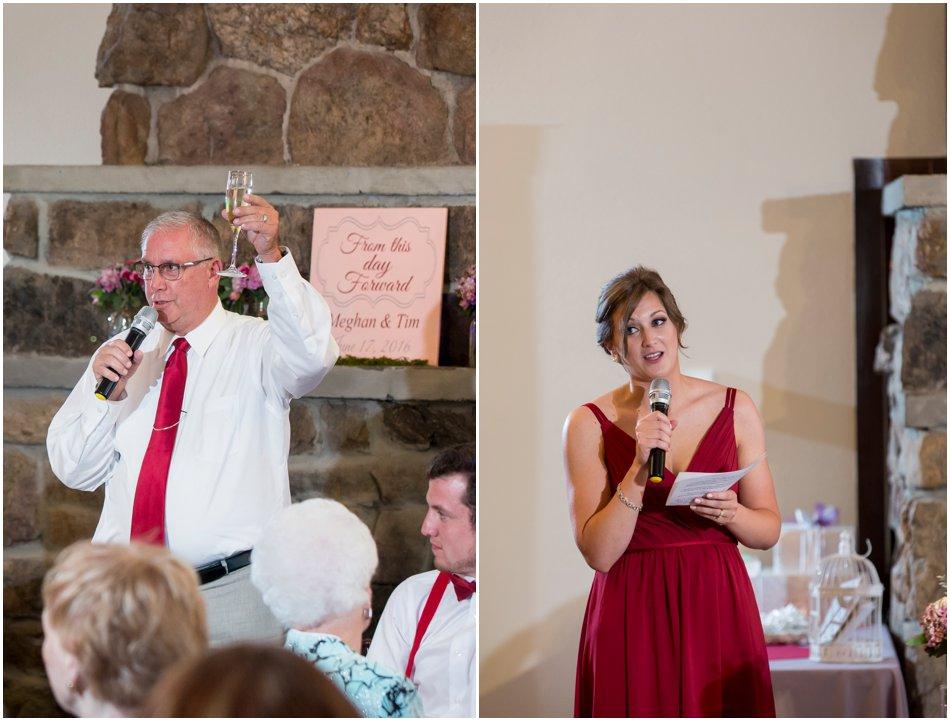 St. Mary's Lake Lodge Wedding | Meghan and Tim's Estes Park Wedding_0112.jpg