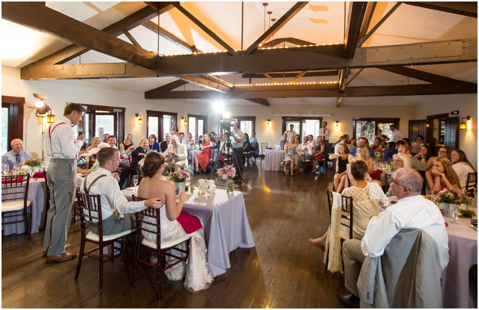 St. Mary's Lake Lodge Wedding | Meghan and Tim's Estes Park Wedding_0114.jpg