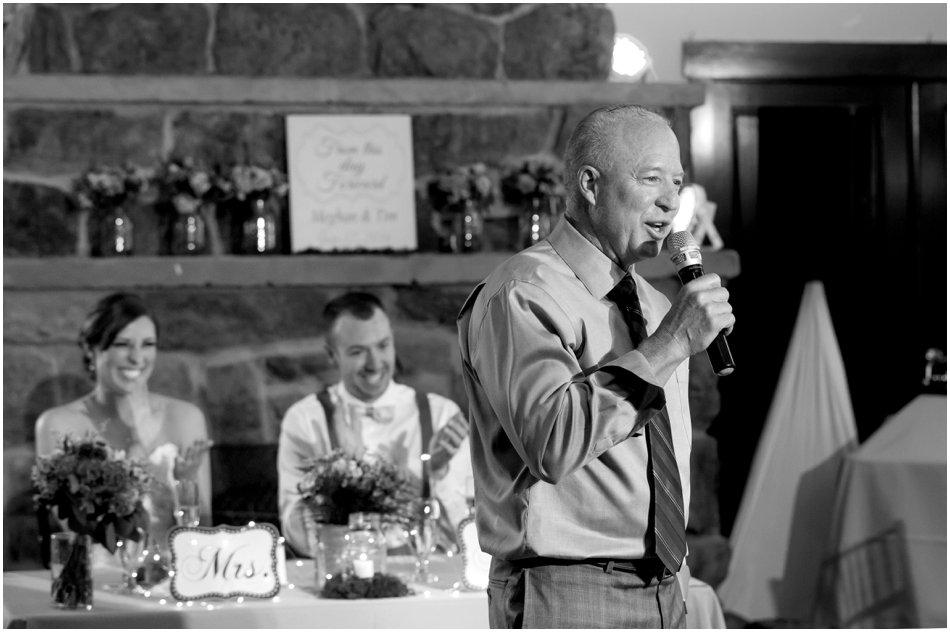 St. Mary's Lake Lodge Wedding | Meghan and Tim's Estes Park Wedding_0116.jpg