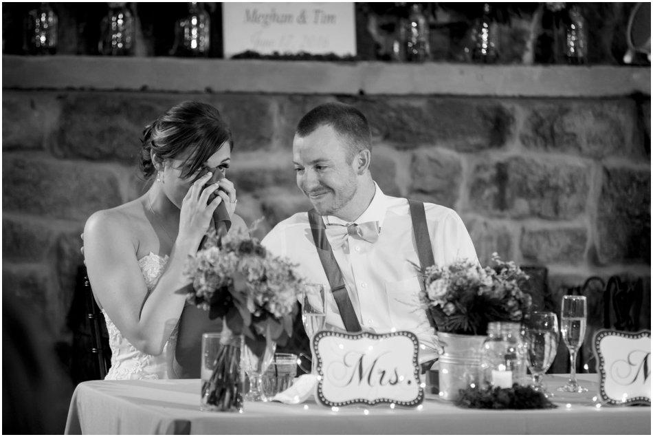 St. Mary's Lake Lodge Wedding | Meghan and Tim's Estes Park Wedding_0119.jpg