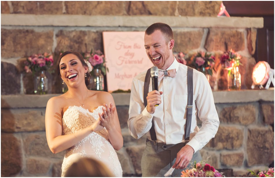 St. Mary's Lake Lodge Wedding | Meghan and Tim's Estes Park Wedding_0121.jpg