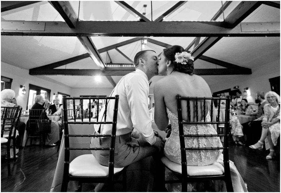 St. Mary's Lake Lodge Wedding | Meghan and Tim's Estes Park Wedding_0120.jpg