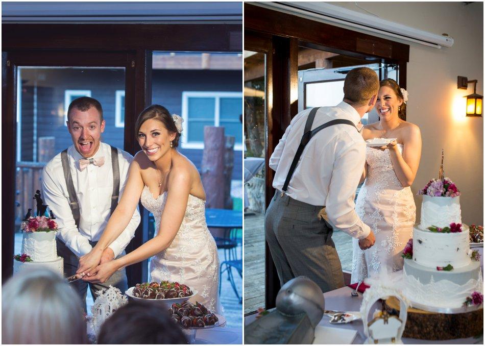 St. Mary's Lake Lodge Wedding | Meghan and Tim's Estes Park Wedding_0122.jpg