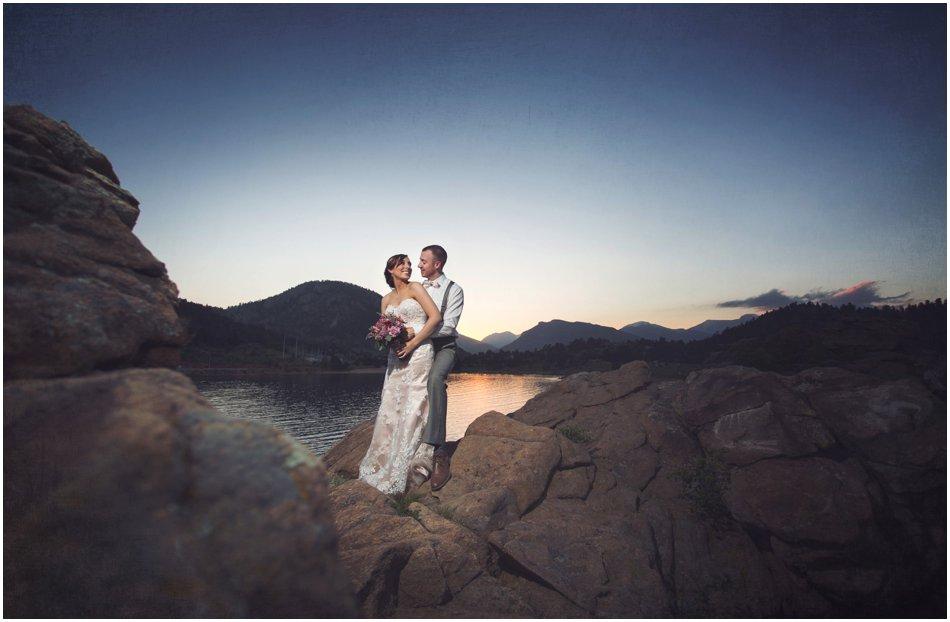 St. Mary's Lake Lodge Wedding | Meghan and Tim's Estes Park Wedding_0125.jpg