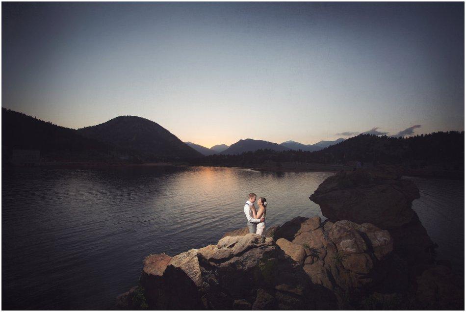 St. Mary's Lake Lodge Wedding | Meghan and Tim's Estes Park Wedding_0126.jpg