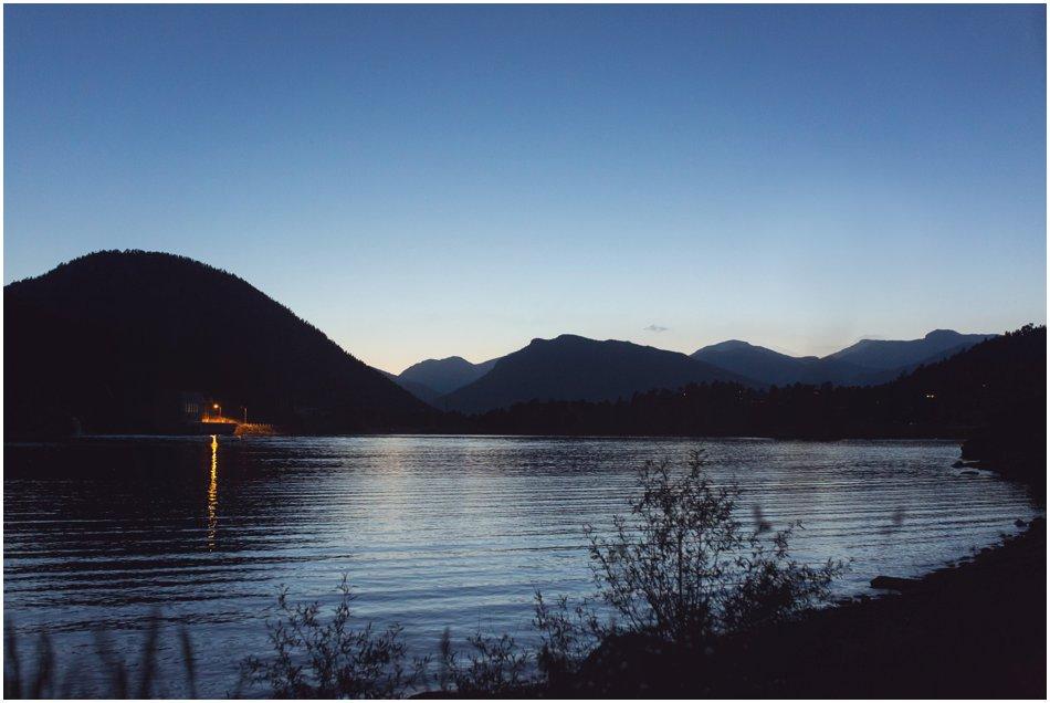 St. Mary's Lake Lodge Wedding | Meghan and Tim's Estes Park Wedding_0127.jpg