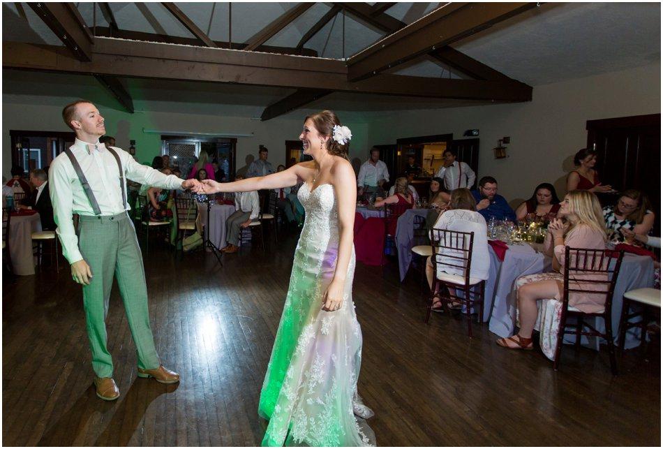 St. Mary's Lake Lodge Wedding | Meghan and Tim's Estes Park Wedding_0129.jpg