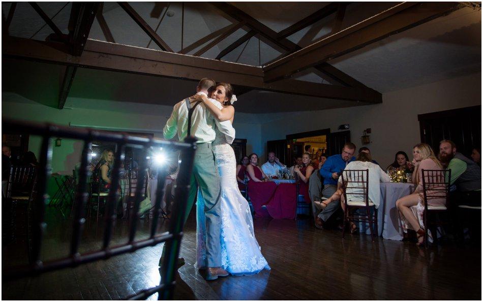 St. Mary's Lake Lodge Wedding | Meghan and Tim's Estes Park Wedding_0131.jpg