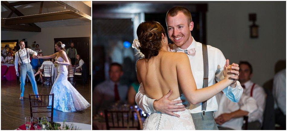 St. Mary's Lake Lodge Wedding | Meghan and Tim's Estes Park Wedding_0132.jpg