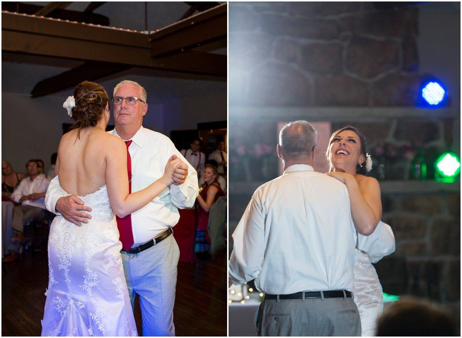 St. Mary's Lake Lodge Wedding | Meghan and Tim's Estes Park Wedding_0134.jpg