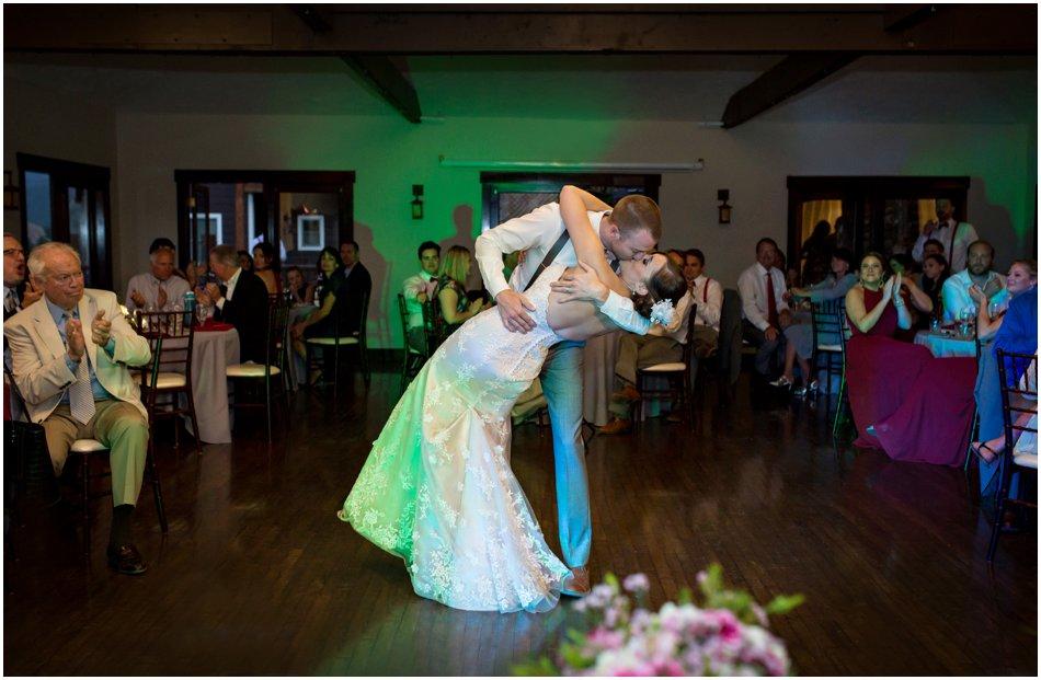 St. Mary's Lake Lodge Wedding | Meghan and Tim's Estes Park Wedding_0133.jpg