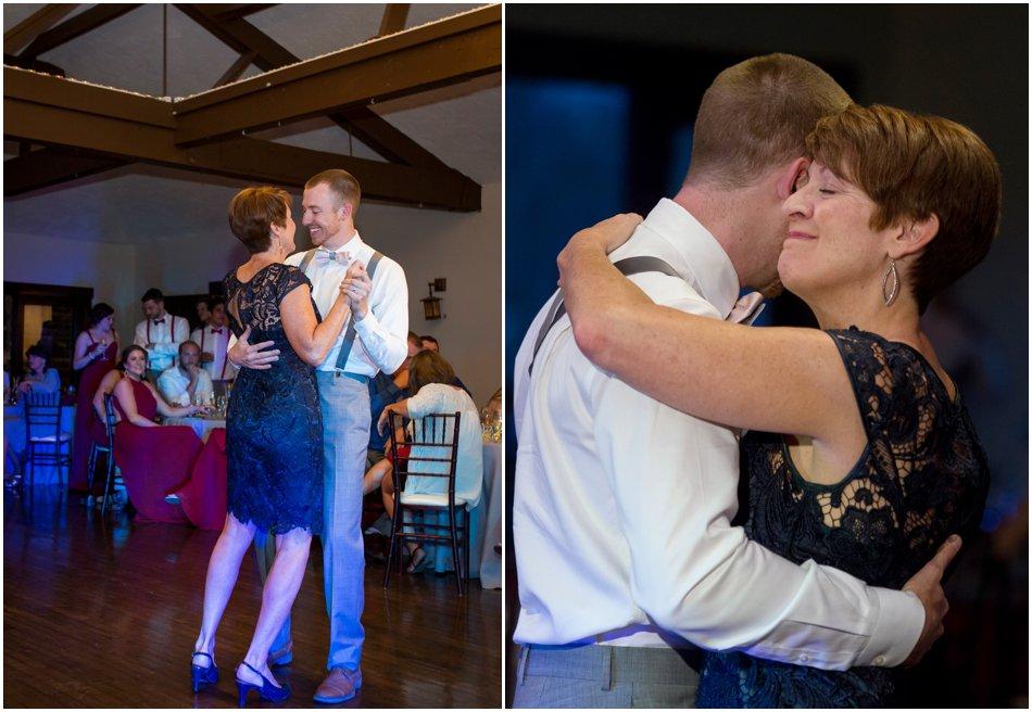 St. Mary's Lake Lodge Wedding | Meghan and Tim's Estes Park Wedding_0135.jpg