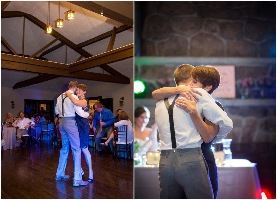 St. Mary's Lake Lodge Wedding | Meghan and Tim's Estes Park Wedding_0136.jpg
