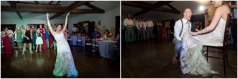 St. Mary's Lake Lodge Wedding | Meghan and Tim's Estes Park Wedding_0138.jpg