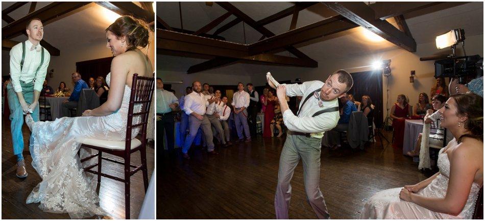 St. Mary's Lake Lodge Wedding | Meghan and Tim's Estes Park Wedding_0139.jpg