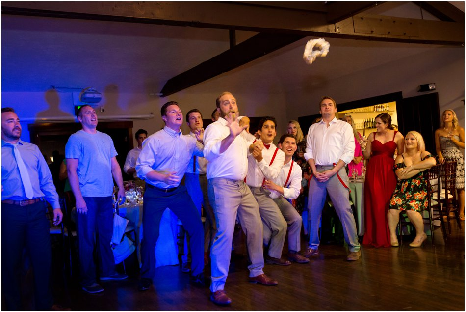 St. Mary's Lake Lodge Wedding | Meghan and Tim's Estes Park Wedding_0140.jpg