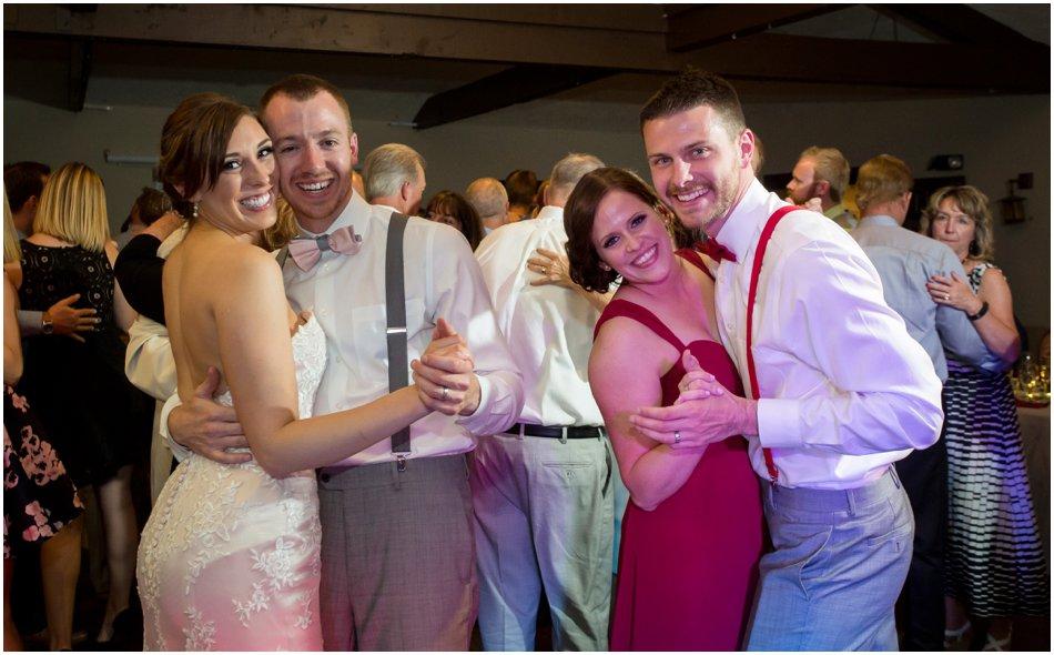 St. Mary's Lake Lodge Wedding | Meghan and Tim's Estes Park Wedding_0142.jpg