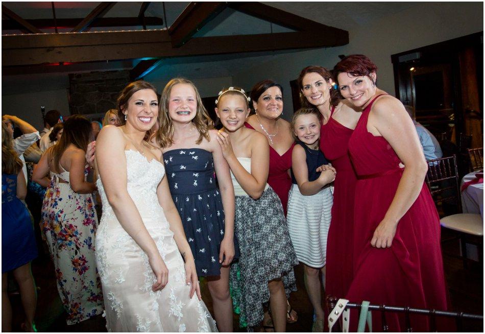 St. Mary's Lake Lodge Wedding | Meghan and Tim's Estes Park Wedding_0143.jpg
